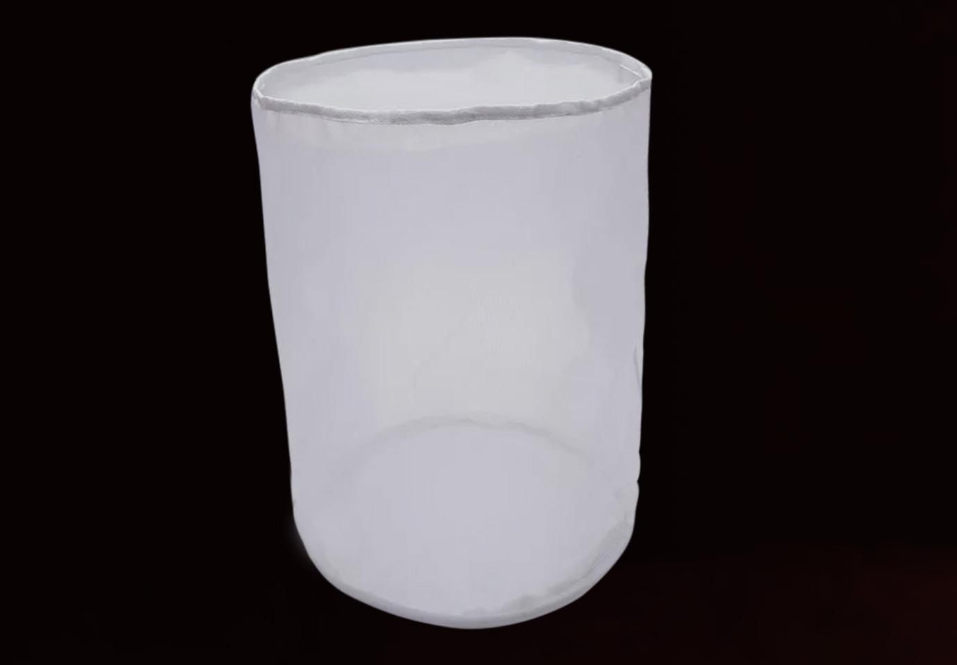 Customized Monofilament Filter Bag