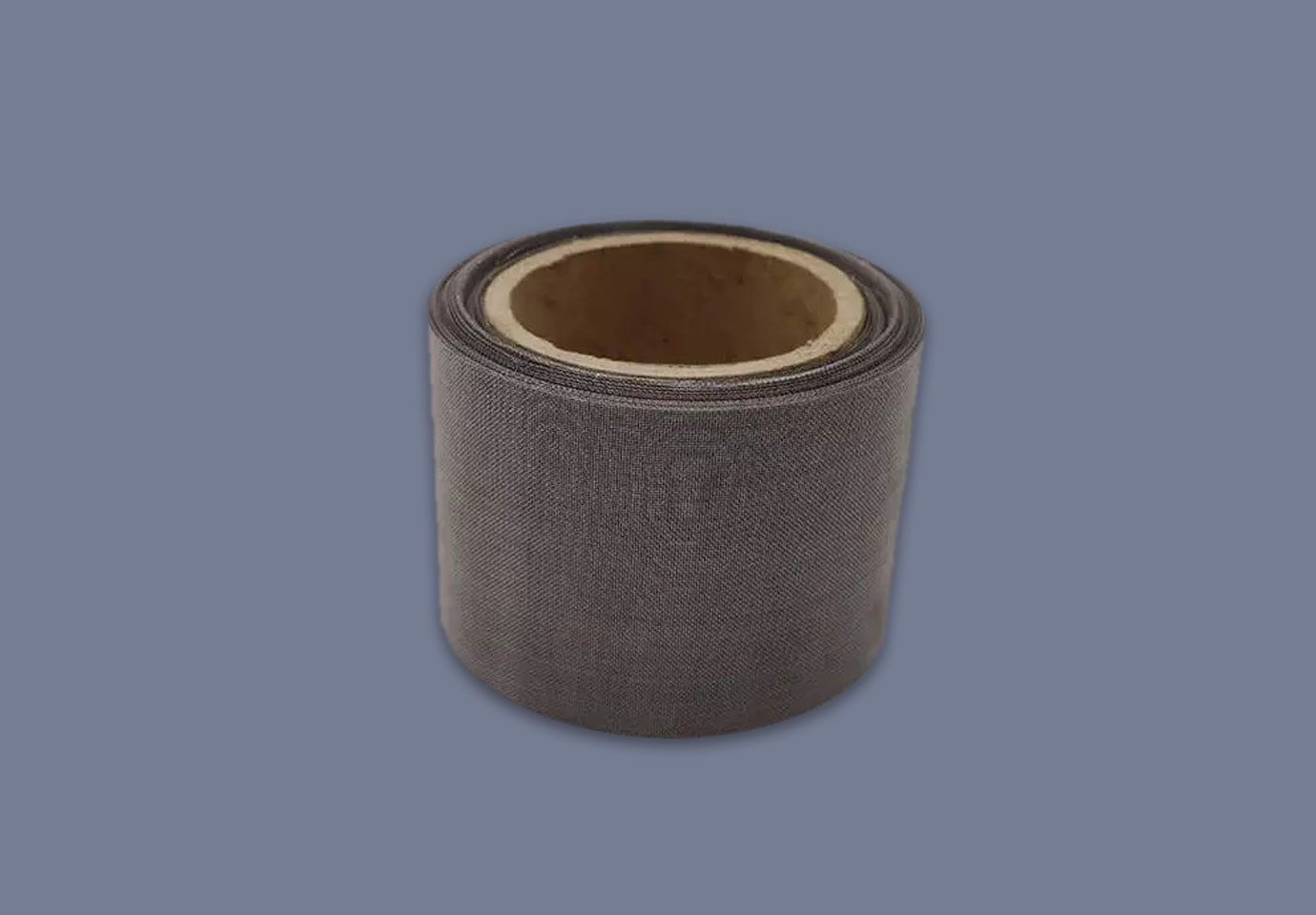 » Stainless Steel Cutting Filter Mesh