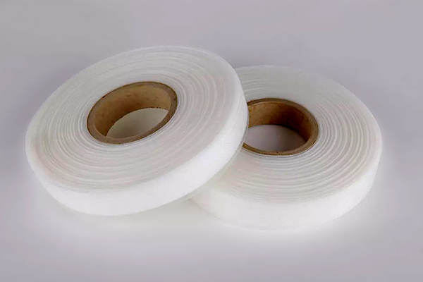 » Filter Ribbon With Paper Tube