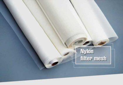 80 micron nylon filter mesh/NMO mesh