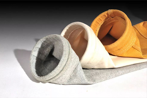 » Polyester Dust Filter Bag