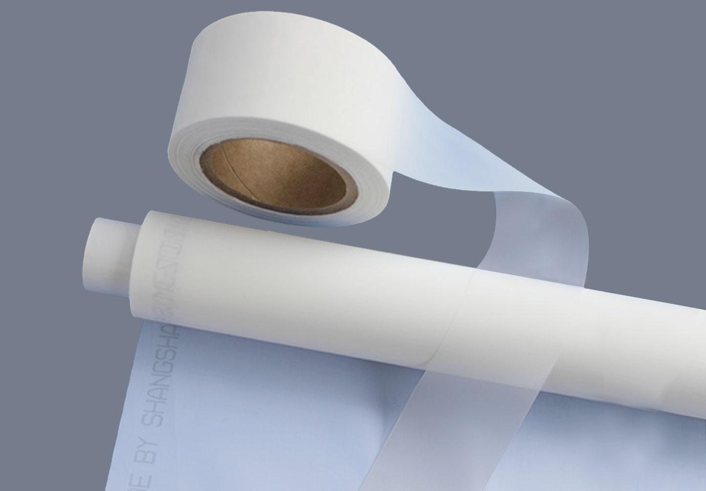 37 Micron Milk Nylon/Polyester Filter Mesh