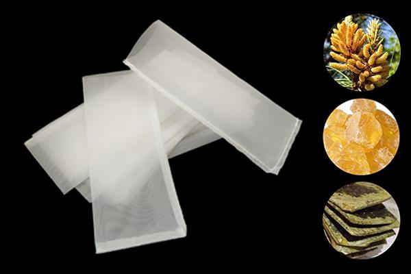 Rosin Filter Bag