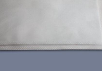 single-sided welding tube