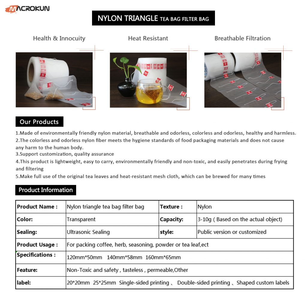 """Buy empty tea bags and get free shipping on AliExpress With the lowest prices online, cheap shipping rates and local collection options, you can make an even bigger saving.\"""",\""""If you're still in two minds about empty tea bags and are thinking about choosing a similar product, AliExpress is a great place to compare prices and sellers."""