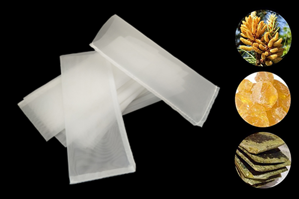 Food Grade Rosin Press Micron Filter Bag