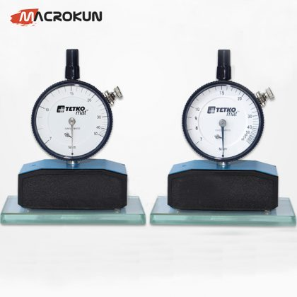 7-80N Electronic Tensiometer